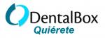 dentalbox