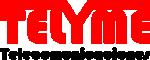 Telyme