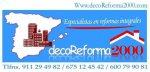 DECOREFORMAf2000