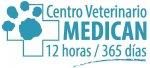 Centro Veterinario Medican