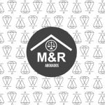 M&R Abogados