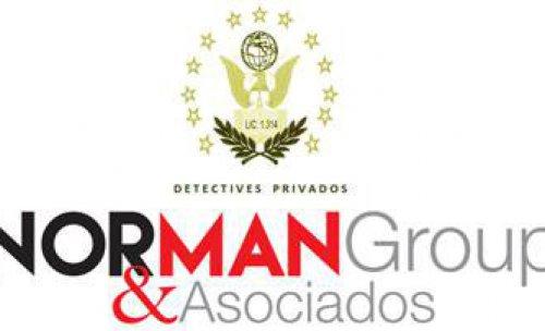 Detectives Norman Group & Asociados