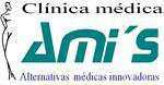 Clínica Amis