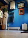Tienda Norcalgás Solar Calderas, calentadores, radiadores