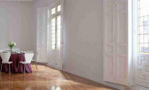 Pintor Madrid - Empresa de Pintores en Madrid