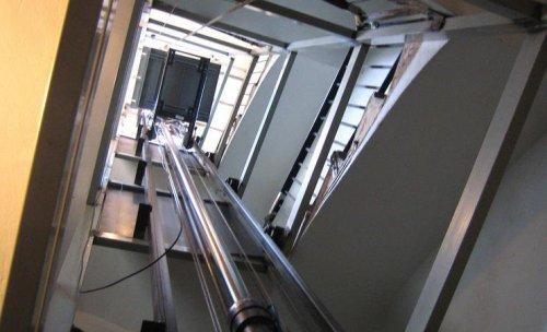 Constructora Eurobarnobres, construcción y reformas en Barcelona
