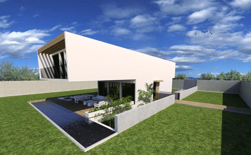 Mojuru Modular Buildings