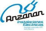 Electricidad Anzaran