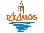 Logo Palamós