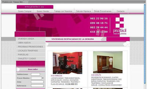 www.pisofacil.eu