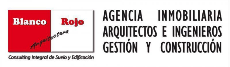 logo servicios BRA
