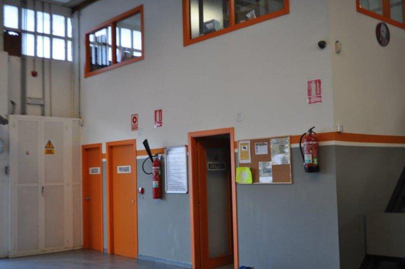 Soñeiro Automoción, taller mecánico en A Coruña