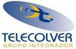 Empresa integradora telecomunicacion y seguridad