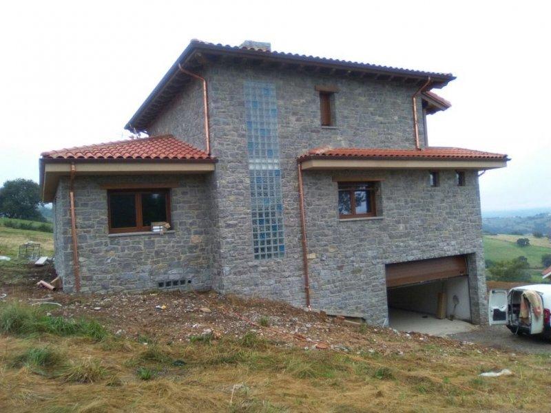 mt construcciones