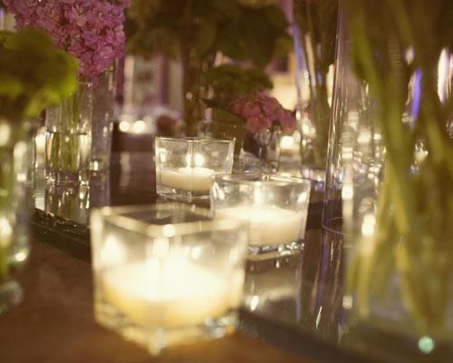 Un espacio exclusivo para celebrar vuestra boda