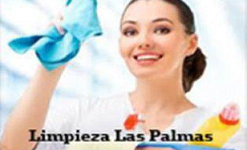 Limpiaislas.com