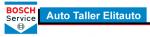 Auto Taller Eliauto
