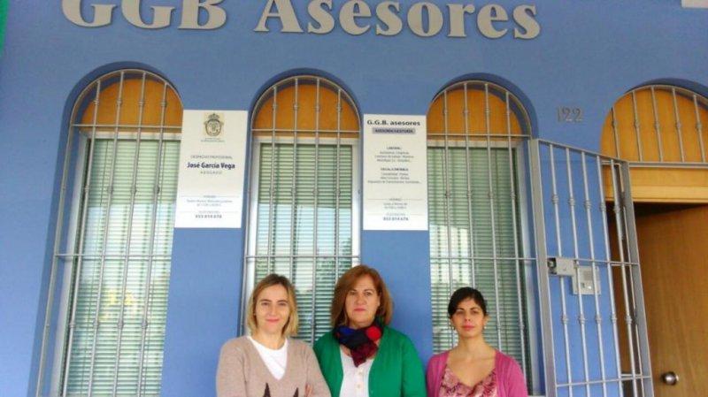 GGB Asesores