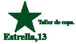 Estrella, 13 Taller de Ropa