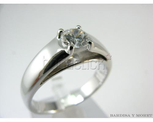 Bellos diamantes
