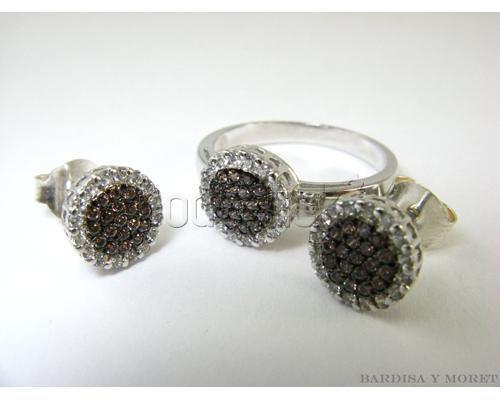 Los más bellos diamantes