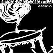 Interiorismo Conceptual
