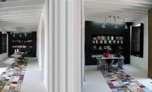 interiorismo-decoracion-2