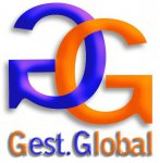 Logotigo Gest Global