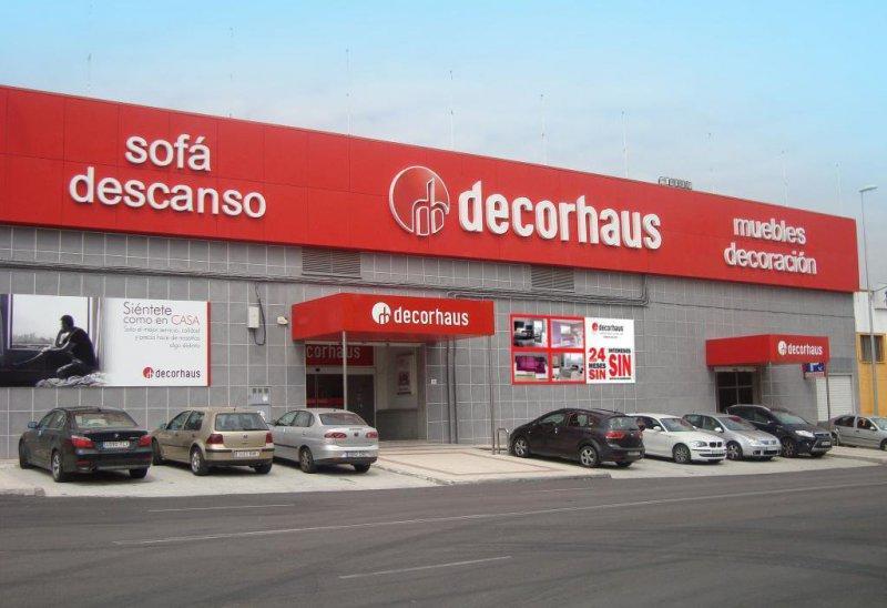 Decorhaus