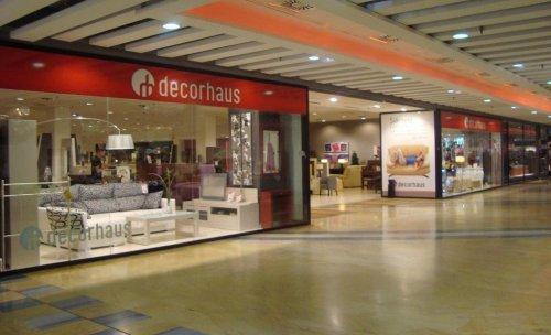 Decorhaus CC Larios