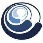 Logotipo diherges