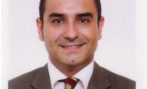Juan José Grau Olivert