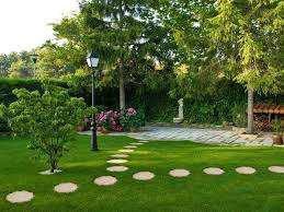 Sierra Jardín