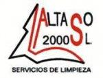 Altaso 2000