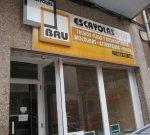 Nuestra Oficina en Santa Pola (Alicante)