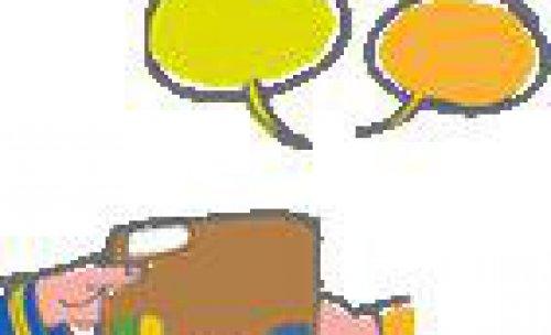 Información permanente vía email, wathsapp, sms...