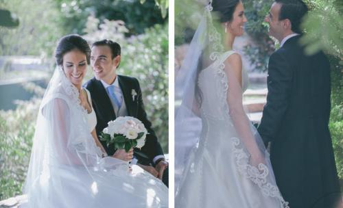Carlota y Patata Photography