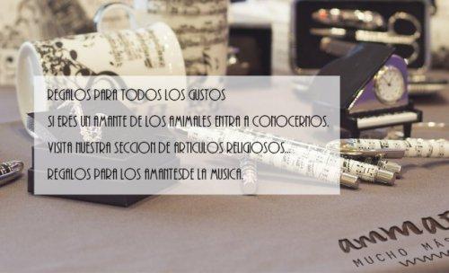 MAS DE 3000 ARTICULOS Y PRODUCTOS