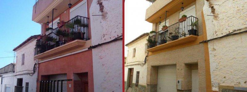 Reformas Integrales Levante, reformas y decoración en Valencia