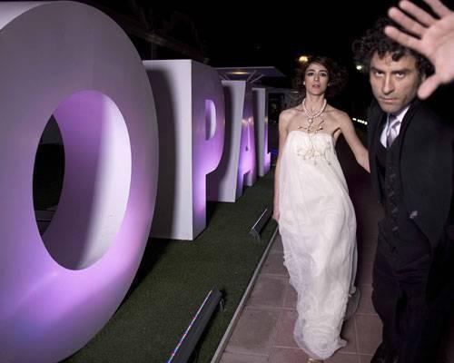 Un nuevo espacio singular para bodas en castellón