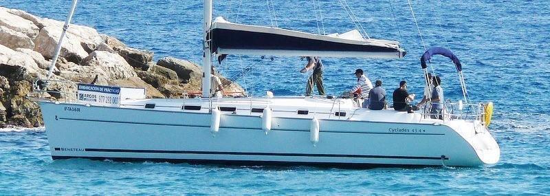 Barco prácticas 1