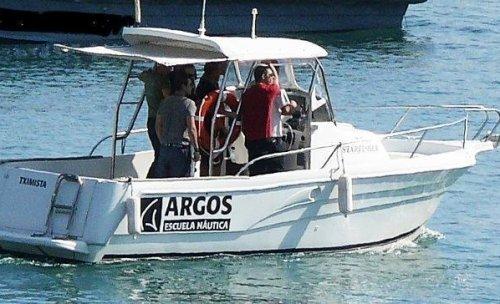 barco prácticas 2