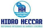 Hidro Heccar