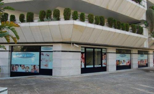 Clínica Dental en Marbella