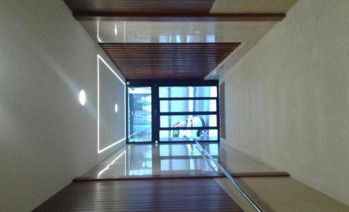 portal santiago