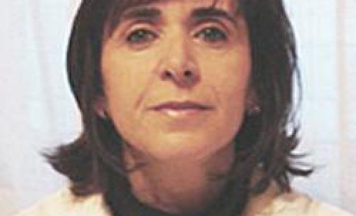 Dra. Martínez Bautista