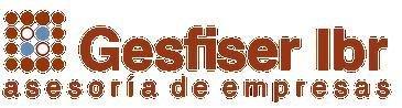 Logo de Gesfiser Ibr