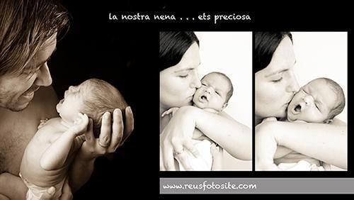 naixements