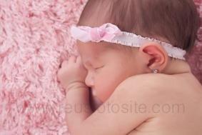 embaras, naixement, embarazo, nacimiento-sílvia olivé-reusfotosite