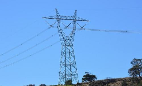 Instalaciones Eléctricas Muskiz